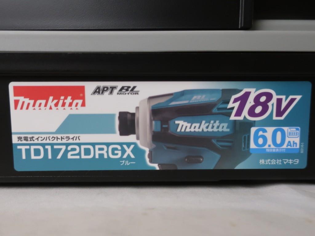 i-img1200x900-16144061151iopco219099