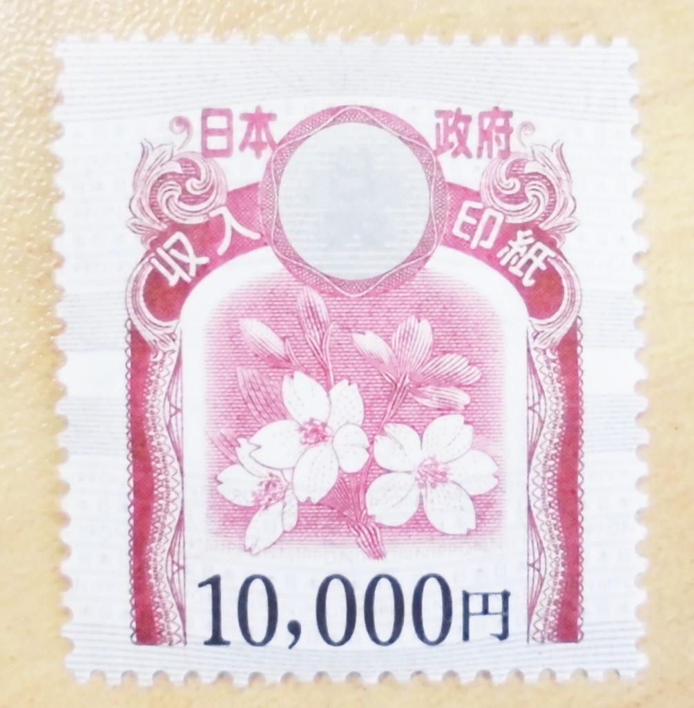 CIMG5589